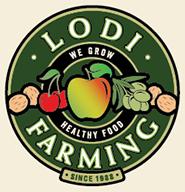 Lodi Farming